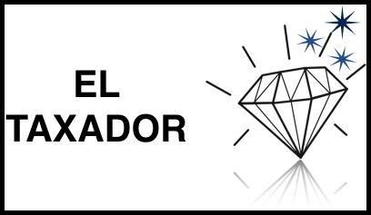 Compra Y Venta Oro Diamantes Relojes Joyas Barcelona